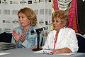 Lupe Ontiveros (Guadalajara Film Festival) 3.jpg