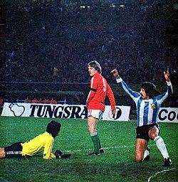 Luque celebrating goal v hungary.jpg
