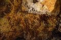 Luray Caverns (7531065096).jpg