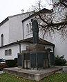 Lustenau-war memorial Mourning Woman-Albert Bechtold-01ASD.jpg