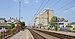 Luxemb Mersch Gare.jpg
