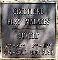 Luxembourg, cimetière Bons-Malades (101).jpg