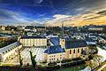Luxembourg Neumünster und Johanneskirche (2232281937).jpg