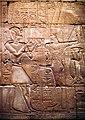 Luxor-Tempel-30-Relief-Min-1982-gje.jpg