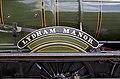Lydham Manor 7827 Didcot (3).jpg