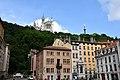 Lyon,Place Saint-Jean (42694646621).jpg