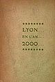 Lyon en l an 2000 (page 54 crop).jpg
