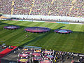 Lyon v FFC 01.JPG