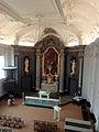 M&U-kerk interior (16).JPG