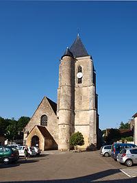 Mézilles-FR-89-église-23.JPG