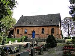 Möllenhagen Kirche 2010-09-03 038.JPG