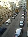 Mühürdar Karakolu Sokak Turkey - panoramio - Ufuk Önen.jpg