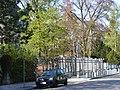München - Britisches Generalkonsulat Möhlstraße 5.jpg