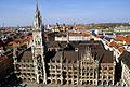 München - Neues Rathaus (7326637874).jpg