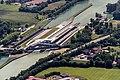 Münster, Dortmund-Ems-Kanal -- 2014 -- 8424.jpg