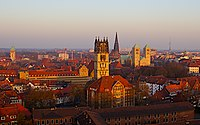 Münster (9277320495) (3).jpg