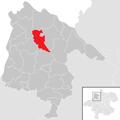 Münzkirchen im Bezirk SD.png