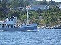 M-B Øya - panoramio.jpg