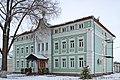 M-nikolsky-sergii-4974.jpg