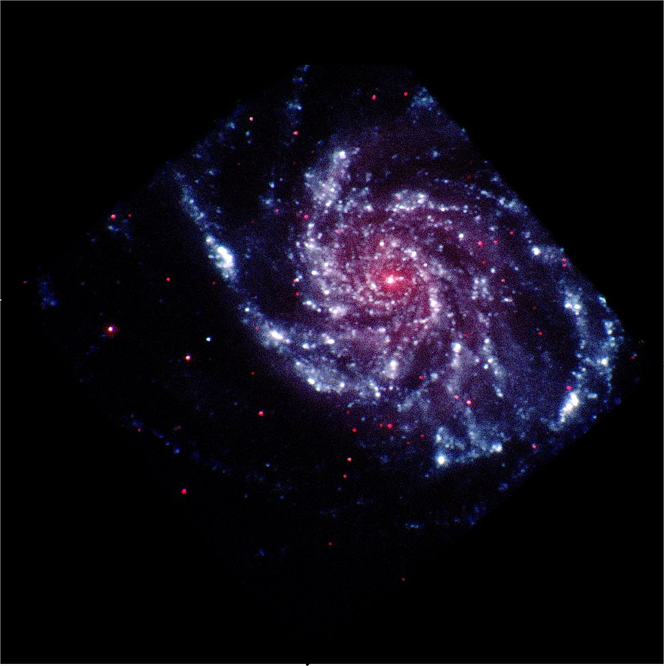 M101 combined low