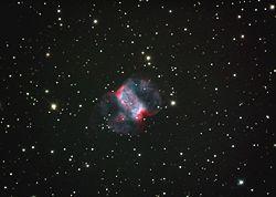 M76-RL5-DDmin-Gamma-LRGB 883x628. jpg