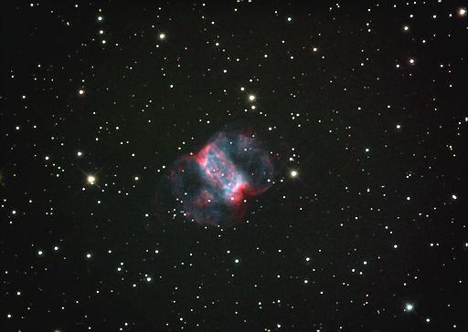 M76-RL5-DDmin-Gamma-LRGB 883x628