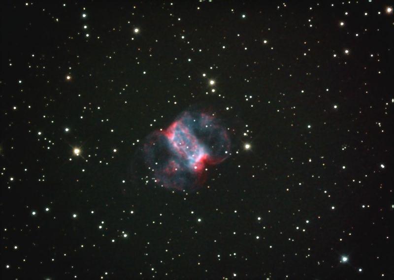 File:M76-RL5-DDmin-Gamma-LRGB 883x628.jpg