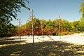 MADRID A.V.U. PARQUE PRADOLONGO - panoramio (9).jpg