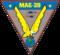 MAG-39 insignia.png