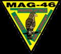 MAG-46 insignia.png