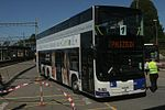 MAN A39 (ND353) tl Lausanne 515.jpg
