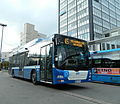 MAN NL-243 Lion's City (powered by CNG) Nr 735, Helsinki.jpg