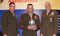 MARSOC Marine awarded C4 award 120430-M-AM802-003.jpg