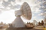 MB-Satellite Erdfunkstelle Usingen web 3.jpg