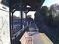 MBTAhamilton4.jpg