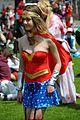 MCM 2013 - Wonder Woman (8979599618).jpg