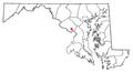 MDMap-doton-NorthKensington.PNG