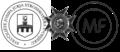 MEFOS logotip.png