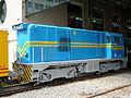 MFA Diesel loc 1059.JPG