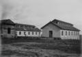 MG-013-0376 (Hospital Barraca).tif