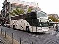 MGC Transportes 71.69.SA (15098322533).jpg