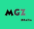MGZirratia-ren logotipoa.png