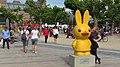MIffy Art Parade (31291360123).jpg