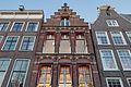 MK49546 Herengracht 415 (Amsterdam).jpg