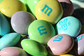 MMMMM… Pastels (8599037004).jpg