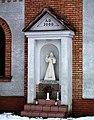 MOs810 WG 2 2018 (Wloclawek Lake) (Our Lady of Częstochowa church in Soczewka) (3).jpg