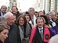 MP2013 Arles 13.01.2013 08 Jean-Claude Gaudin.JPG