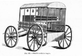 MSHWR - Perot's medicine wagon pag 917.png