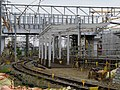 MT-Nishi Biwajima Station-Northern Gate 2020.10-2.jpg