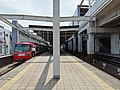 MT-Otagawa-station-platform.jpg